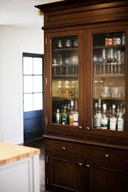 kitchener wine cabinets 20 best bar and wine cabinets images on pinterest balcony
