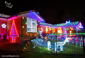 Wholesale Christmas Decorations Vancouver Bc by Christmas Lights Christmas In Australia Is Pinterest