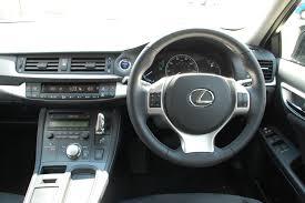 lexus ct200h specs lexus ct 200h se i road test petroleum vitae