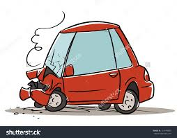 wrecked car clipart clip art clip art car crash clip art car crash