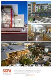 San Diego Interior Design Firms The Future Of Architecture And Design Looks Bright In San Diego