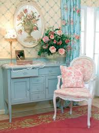 Shabby Chic Furniture Ct by Interior Design How To Get That Shabby Chic Look Shabby Buffet