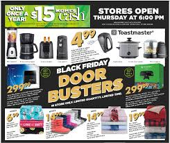 kohls black friday deals and shopping list 2016 kohls black friday