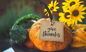 20 gratitude quotes to inspire you this thanksgiving rewire me