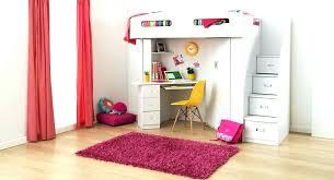 desk beds for sale kids beds with desk the loft bed for nursery bunk desks underneath