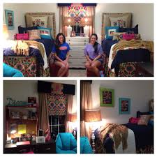 Dorm Decorations Pinterest by Ole Miss Dorm Room Burns Hall Ridge South Dorm Room Ideas