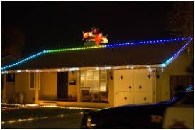 christmas light shingle clips hang christmas lights on a roof craig gouker roofing pittsburgh