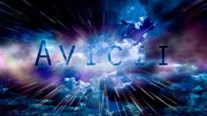 wallpaper hd 1920x1080 full hd avicii wallpapers top avicii hq backgrounds avicii wd 175 wallpapers