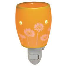 Bathroom Air Fresheners Scentsy Mini Candle And Wax Warmers Bathroom Air Fresheners