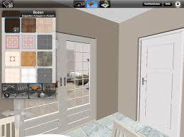 Home Design 3d Gold 2 8 Ipa Interactive Bedroom Design Lakecountrykeys Com