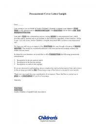 cover letter sample i 485 cover letter cover letter sample for i