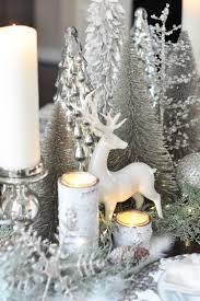 Raz 2013 Forest Friends Decora - 1470 best beautiful christmas decorations images on pinterest