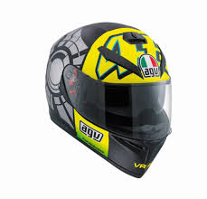 agv motocross helmet agv k3 sv winter test 2012 helmet valentino rossi valentino