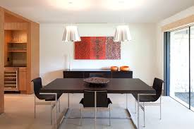 Kitchen Lights Over Table Pendant Light Over Table With Best 25 Kitchen Lighting Ideas On