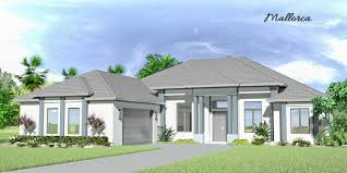 home builders metro home builders inc naples residential home builder