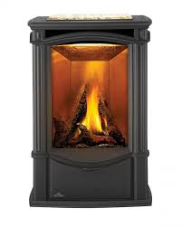 gas stoves fireplaces plus
