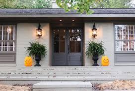 Exterior House Lights Fixtures Pretentious Idea Exterior House Light Fixtures Stunning Design