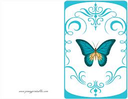 Invitation Card Printers Happy Birthday Cards Print Card Design Ideas