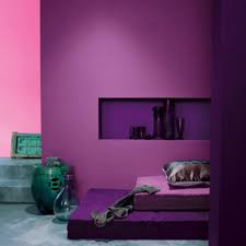 couleur tendance chambre a coucher awesome chambre a coucher tendance 2016 gallery antoniogarcia info
