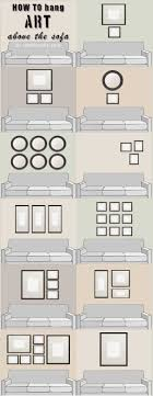 Best  Interior Designing Ideas On Pinterest Interior Design - Home interior design tips