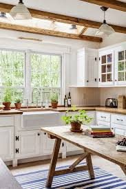 country kitchen ideas best 25 country kitchens ideas on country kitchen