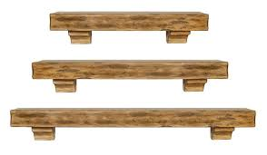fireplace mantel shelf home depot 2016 fireplace ideas u0026 designs