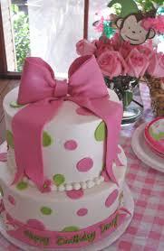 best 25 bow cakes ideas on pinterest teen cakes teen
