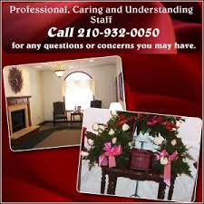 san antonio funeral homes funeral services san antonio tx south west funeral home
