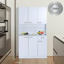 kitchen pantry storage cabinet microwave oven stand with storage kitchen microwave cabinet