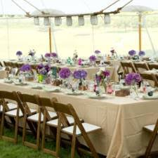 outdoor wedding venues ma small and intimate wedding venues in massachusetts usa