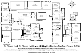 Manor House Floor Plan Layout Of A Medieval Manor House House Best Art