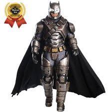 Batman Halloween Costume Mens Jumpsuit Batman Costumes Men Ebay