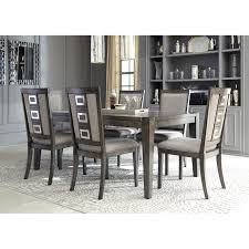 cheap 7 piece dining table sets 25 unique brown kitchen table sets topdiningtable website