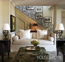 country homes interior design four country homes interior design ideas home decoration ideas