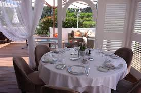 hotel domaine de l u0027astragale saint tropez france booking com