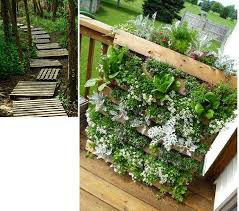 28 creative u0026inspiring methods of recycling wooden pallets in your