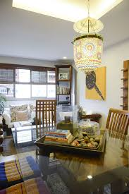 bali style home decor house tour bamm and christina u0027s balinese style hdb home