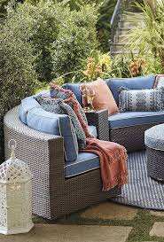 Frontgate Rugs Outdoor Outdoor Area Rug For Contemporary Porch Decoration With Frontgate