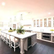 large kitchen island designs large kitchen island ideas islands 7 decorating northmallow co