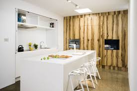 caulfield south modern kitchen smith u0026 smith