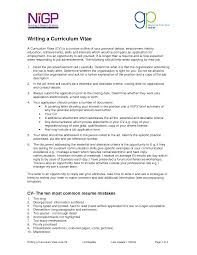 How To Type A Cover Letter For Resume 100 Cover Sheet For A Resume Career Services Center Resumes