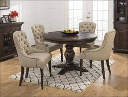 ethan allen dining table and chairs used kitchen ethan allen country crossings ethan allen dining table and