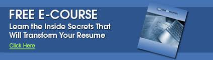 Best Resume Writing Book by Free Resume Writing Resources Resume Writing Help