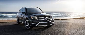 suv benz mercedes benz suv backgrounds cars gallery