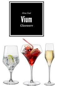 22 best orcacool glaswerk glassware images on pinterest ice