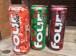 how much alcohol does bud light have the cheap s guide to drinking four loko and bud light lime a