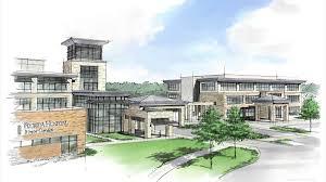 florida hospital winter garden to create up to 1 100 jobs