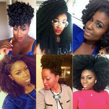 marley hair styles crochet hairstyles with curly hair archives best haircut style