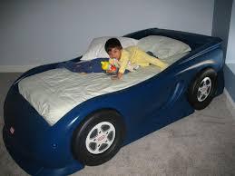 blue corvette bed walmart corvette bed house design best corvette bed set 2017