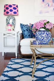 117 best blue and white images on pinterest rugs usa